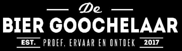 De Biergoochelaar Logo