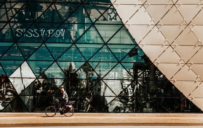 Foto goochelaar boeken in Eindhoven