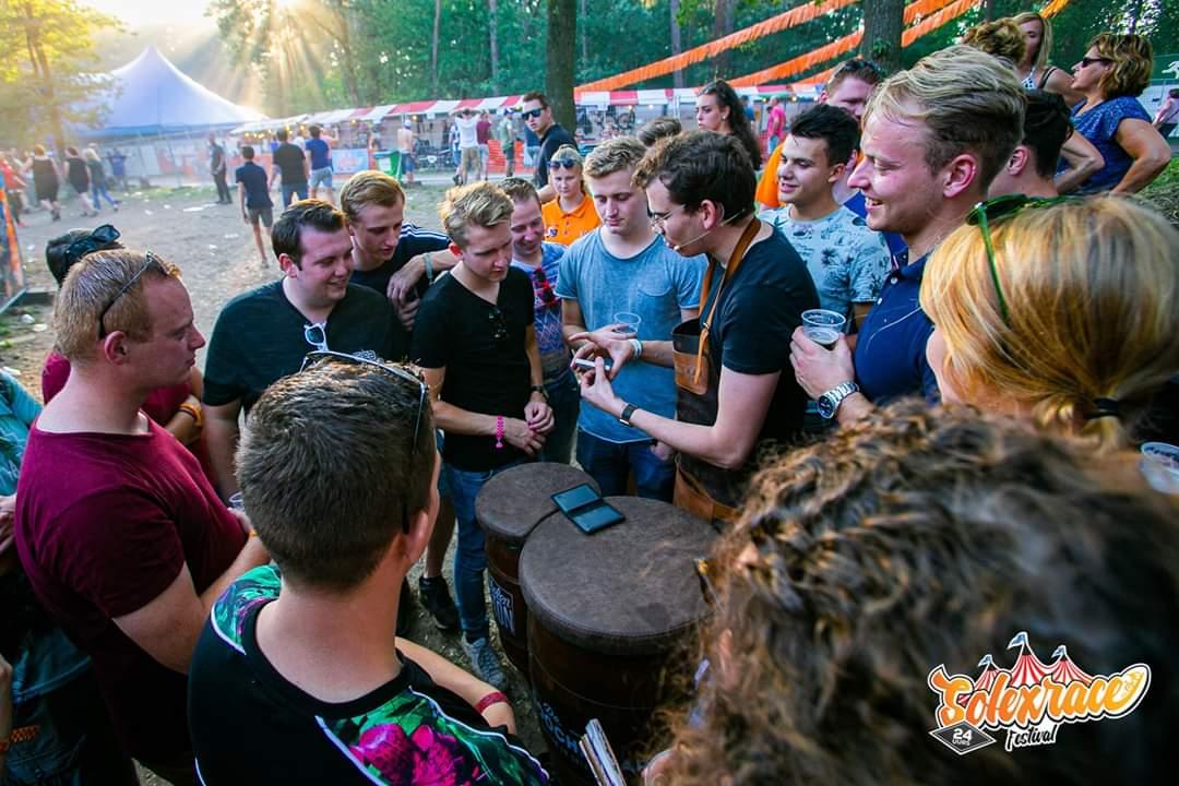 randentertainment festival